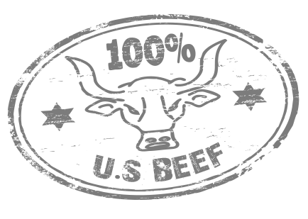 us_beef